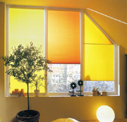 sortiment bauelemente fenster sonnenschutz. Black Bedroom Furniture Sets. Home Design Ideas