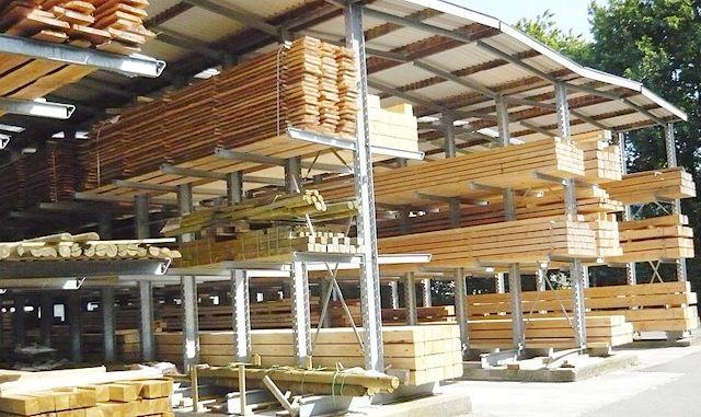 Bevorzugt Afzelia / Doussie - Schorisch Holzhandel ZC51
